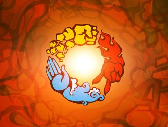Kanobu.Update (30.01.13) 10