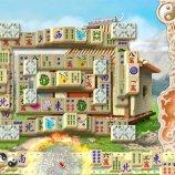 Скриншот Mahjong Match