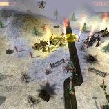Скриншот AirStrike 2: Gulf Thunder