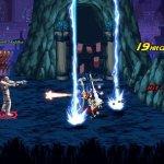 Скриншот Dungeon Fighter Online – Изображение 46