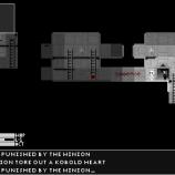 Скриншот Red Rogue – Изображение 2