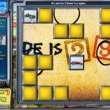 Скриншот Mystery P.I. - The Lottery Ticket – Изображение 3