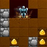 Скриншот Miner Man