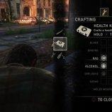 Скриншот The Last of Us – Изображение 12