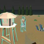 Скриншот Sands of Osiris – Изображение 4