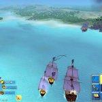 Скриншот Sid Meier's Pirates! (2004) – Изображение 12