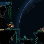 Скриншот Moonman – Изображение 6