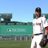 Скриншот MLB 14: The Show – Изображение 2