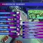 Скриншот Ski Jumping 2004 – Изображение 25