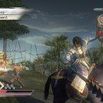 Скриншот Dynasty Warriors 6 – Изображение 140