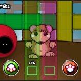 Скриншот Hamsta-La