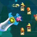 Скриншот Kirby's Return to Dream Land – Изображение 18