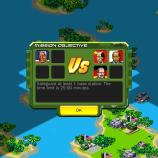 Скриншот Operation Stormfront