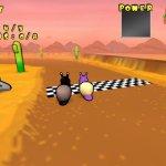Скриншот Snail Racers – Изображение 13