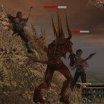 Скриншот Dragon Empires – Изображение 107