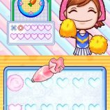 Скриншот Cooking Mama 3: Shop & Chop