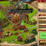 Скриншот Desktop Dungeons – Изображение 4