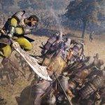 Скриншот Dynasty Warriors 9 – Изображение 45