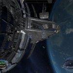 Скриншот X³: Reunion – Изображение 168