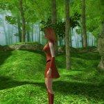 Скриншот Mirrorland – Изображение 7