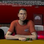 Скриншот Poker Simulator – Изображение 14