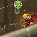 Скриншот FlingSmash – Изображение 43