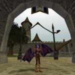 Скриншот Ultima X: Odyssey – Изображение 52