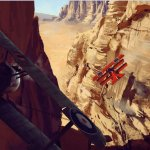 Скриншот Battlefield 1 – Изображение 47