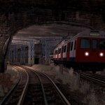Скриншот World of Subways Vol. 3: London Underground Simulator – Изображение 2