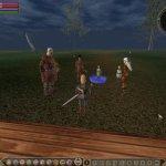 Скриншот Rubies of Eventide – Изображение 157