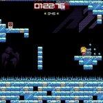 Скриншот Tobe's Vertical Adventure – Изображение 6