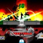 Скриншот One Finger Death Punch – Изображение 2