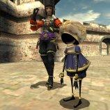 Скриншот Final Fantasy 11: Treasures of Aht Urhgan – Изображение 10