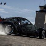 Скриншот Forza Motorsport 6 – Изображение 29