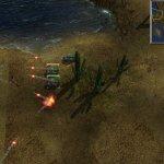 Скриншот Arena Wars – Изображение 60