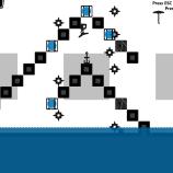 Скриншот Kelp – Изображение 2