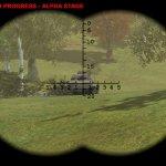 Скриншот Panzer Elite Action: Fields of Glory – Изображение 122