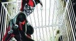Режиссер «Отряда самоубийц» подстриг Джареда Лето под Джокера - Изображение 9