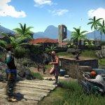 Скриншот Far Cry 3: High Tides – Изображение 7