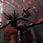 Скриншот Infinity Blade 3 – Изображение 2