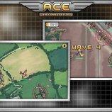 Скриншот A.C.E. - Air Combat Elite – Изображение 2