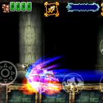 Скриншот Ghosts 'N Goblins: Gold Knights 2 – Изображение 9