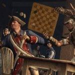 Скриншот Assassin's Creed 3 – Изображение 69