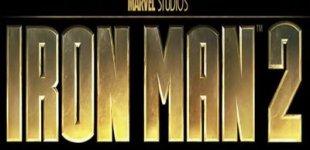 Iron Man 2. Видео #4