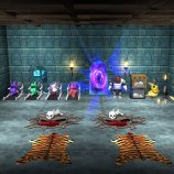 Скриншот Demon Lord – Изображение 5