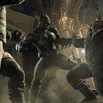 Скриншот Batman: Arkham Origins – Изображение 21