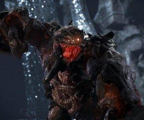 Разработчики Evolve трудятся над совершенно новой крупной игрой