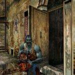Скриншот The House of the Dead 2 & 3 Return – Изображение 22