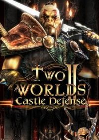 Two Worlds 2 Castle Defense – фото обложки игры
