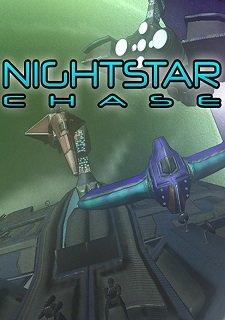Nightstar Chase